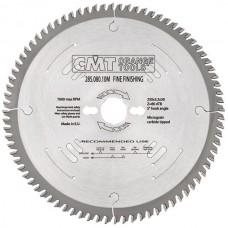 Пила дискова 180х30х56 3,2/2,2 для поперечного пиления древесины