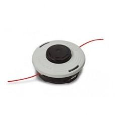 Косильна головка AutoCut 36-2 /40027102170