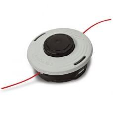 Косильна головка AutoCut 46-2 FS 260-490 /40037102115