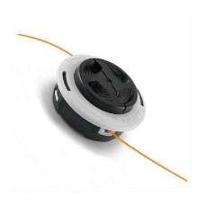 Косильна головка AutoCut C 26-2/FS 55-250/40027102169