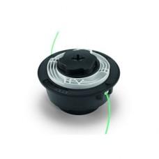 Косильна головка AutoCut C 6-2/FSE 60,81,FS 38-50/40067102126