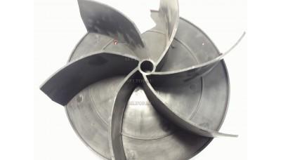 Крильчатка Metabo SPA 1200