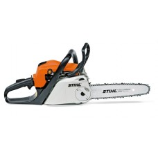 Бензопила STIHL MS 181 C-BE, шина 35 см