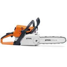 Бензопила STIHL MS 230 C-BE, шина 35 см