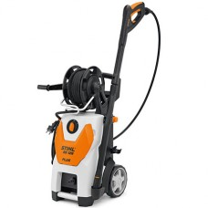 Мийка STIHL RE 129 PLUS