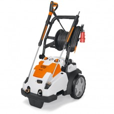 Мийка STIHL RE 462 PLUS