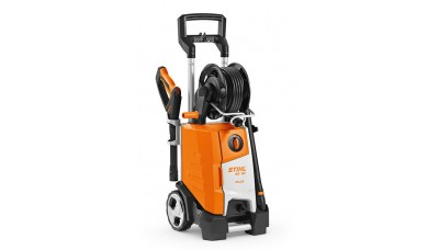 Мийка STIHL RE  130 PLUS