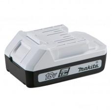 Акумулятор MAKITA BL1815G, 18V, 1.5Ah