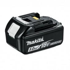 Акумулятор MAKITA BL1850B, 18V, 5Ah