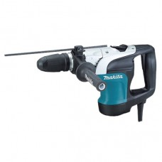 Перфоратор MAKITA SDS-MAX HR4002