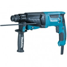 Перфоратор MAKITA HR2630 SDS-PLUS