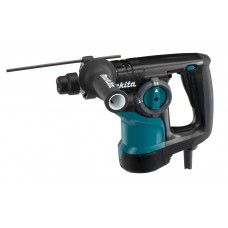 Перфоратор MAKITA SDS-PLUS HR2810