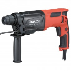 Перфоратор MAKITA SDS-PLUS M8701