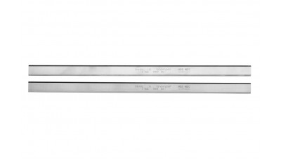 Ножі HSS334х16х2 для Metabo DH330