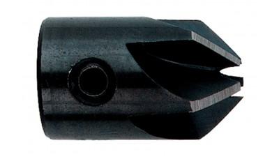 Насадка-зенкер Metabo 90 градусів 5x16 мм