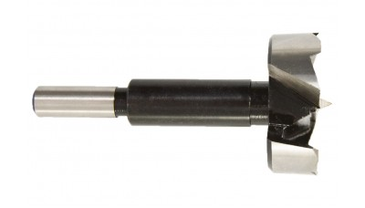 Свердло Форстнера Metabo 32х90 мм