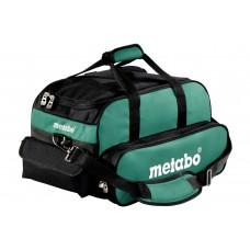 Сумка для інструменту Metabo мала