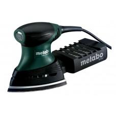 Багатофункціональна шліфмашина METABO FMS 200 Intec