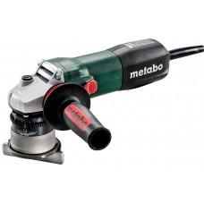 Фрезер для обробки кромок METABO KFM 9-3 RF