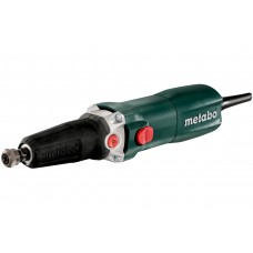 Пряма шліфмашина METABO GE 710 Plus