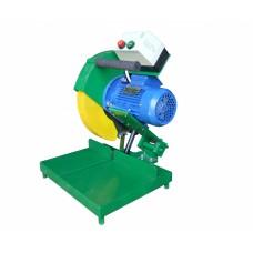 Торцювальний  верстат настільний ЯВІР ЦПН-350