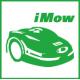 Косарки-роботи VIKING iMow