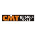 Деревообробні інструменти CMT