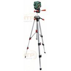 Хрестоподібний лазер із функцією вертикального променя PCL 20 Set