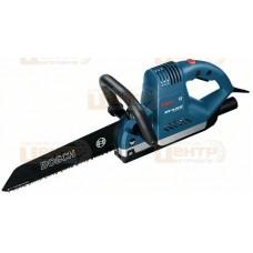 Електрична столярна ножівка GFZ 16-35 AC