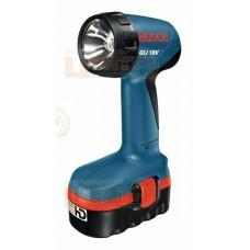 Акумуляторні ліхтарі GLI 18 V