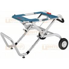 Робочий та транспортувальний стіл GTA 60 W