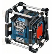 Радіоприймач GML 20