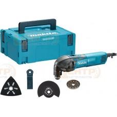 Електричний багатофункціональний інструмент TM3000CX1J