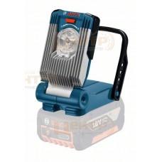 Акумуляторні ліхтарі GLI VariLED