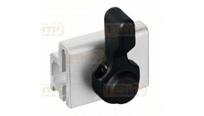 Системне приладдя FSN RS (обмежувач віддачі)
