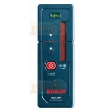 Лазерний приймач BLE 200