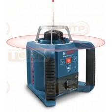Будівельні лазери GRL 300 HV