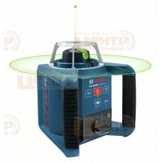 Будівельні лазери GRL 300 HVG