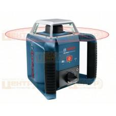 Будівельні лазери GRL 400 H