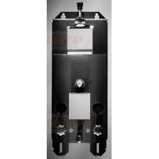 Настінне кріплення Тримач для кріплення на стіну/стабілізатор