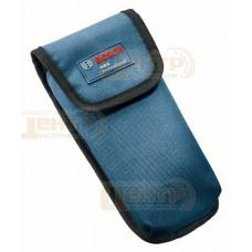 Приладдя Захисна сумка GMS 100 M / GMS 120
