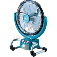 Акумуляторний вентилятор DCF300Z
