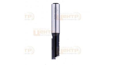 Фреза CMT пазова зі змінними ножами 651.120.11