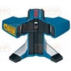 Лазер для плитки GTL 3