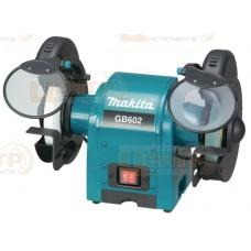 Електроточило GB602