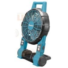 Акумуляторний вентилятор BCF201