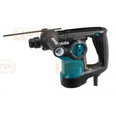 Перфоратор MAKITA HR2800 SDS-PLUS