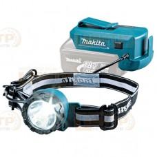 Акумуляторний ліхтар BML800¶STEXBML800