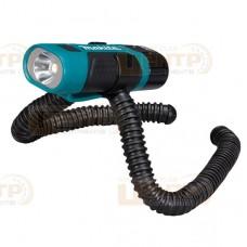 Акумуляторн. лампа STEXML705