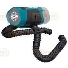 Акумуляторн. лампа STEXML101